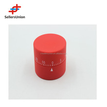 No.1 yiwu commission agent wanted cheap price kitchen timer YK036