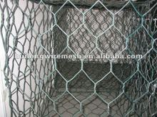 Top Quality Gabion Box Made In China
