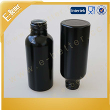 recyclable eco-friendly aluminum beverage bottles 400ml