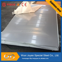 aisi 430 410 201 304 Stainless Steel Price per Ton Alibaba China Supplier