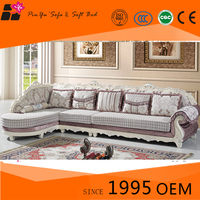 antique italian style sofas living room furniture sofa set