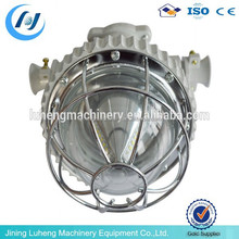 HENGWANG 1W Mining Light Miner Lamp