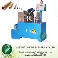Electric Machinery Automatic Copper Tube Cutting Machine