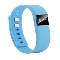 Healthy wristband TW64 bluetooth smart Fitness bracelet watch,with receiving calls smart bracelet