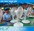 Ceiling Fan Assembly Line Ceiling Fan Production Line for Sale