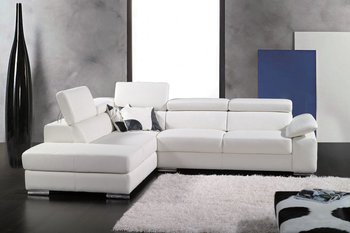 sofa,bedroom sofa,leather sofa,sofa set