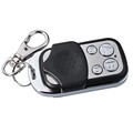 universal gate garage door opener duplicate gate remote control face to face copy duplicator