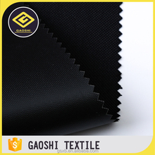 China wholesale market agents 600D denier PVC coated polyester oxford fabric for home textile