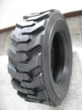 China hot sale tyre 6.00-12 farm tractor tire