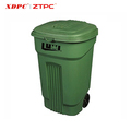 Online Shopping Best Quality Reasonable Price Trash Bin Inner Bucket