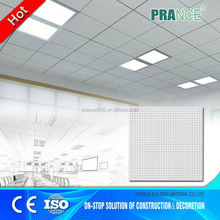 Wide selection versatile ceiling eaves
