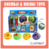 Mini toys beyblade toys for sale for kids as Christmas gift