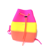 wholesale summer new arrival fashion small jelly silicone bag for girl