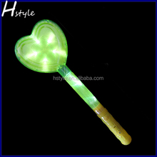 2015 Hot Party Toy For Girl Fairy Wands Wholesale SL023