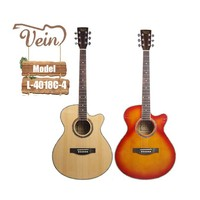 40Inch New model acoustic guitar