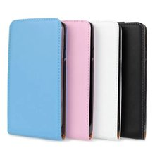 China suppliers free sample cheap simple blank leather cover mobile phone case for samsung galaxy note 3 case
