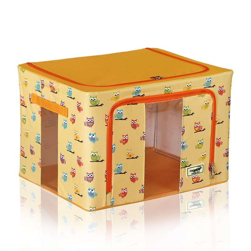 Decorative Boxes In Bulk : Made in china fancy decorative storage boxes wholesale