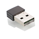 802.11n Low Cost Nano Wireless Ethernet USB Lan Wifi Dongle with Ralink 5370 RT5370 USB Mini Wifi Adapter