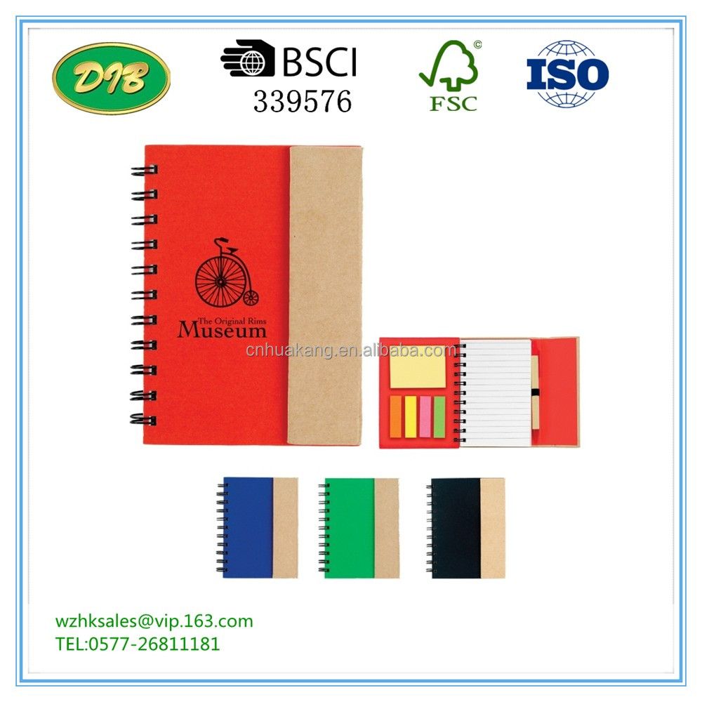 Office School Supplies Hot Business A5