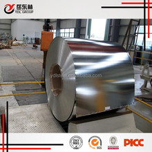 SALES!!Hot Dipped Full Hard Galvanized Steel Coil/Sheet/Roll GI For Corrugated Roofing Sheet