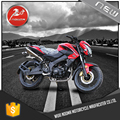 NOOMA Factory Directly Supply Best Price racing sport 250cc engine motorcycle