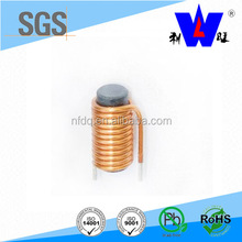 Factory Directly 10 mh inductor for televisions