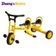 Hot Sale 3 Wheels Kids for 1-6 years old kids Bike Children Bicycle Tricycle
