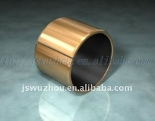 WZB-1B DU slide bushing sleeve names of parts of car