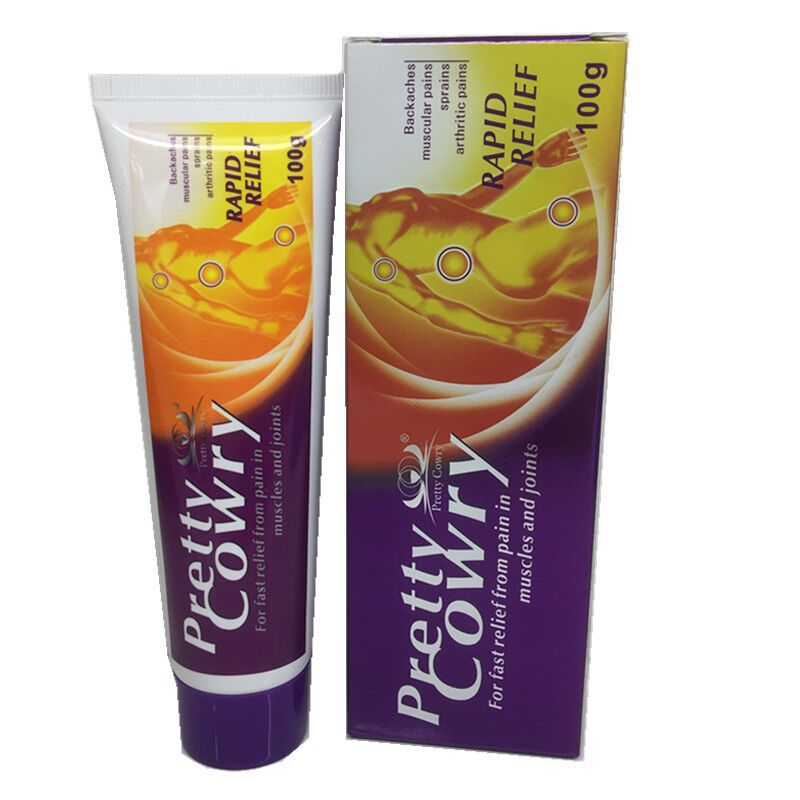 pain relief cream (4)