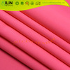 Best seller plain dyed four way stretch fabric in USA market