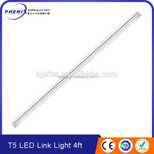 Top Selling t5 tube light fittings