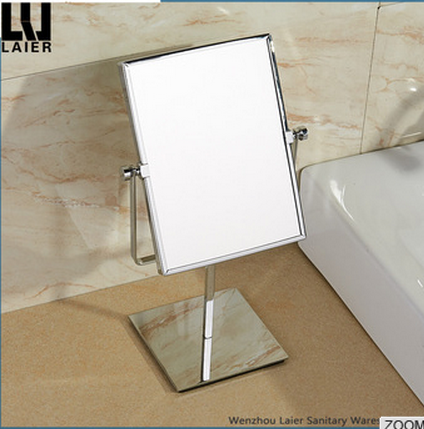 Western bathroom mirrors