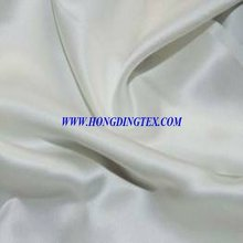 stiff satin fabric wholesale & manufacture