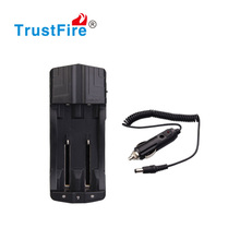 trustfire tr-007 Universal Battery Charger, Polymer power bank for mobile phone