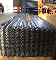 galvanized steel coils and sheet supplier in China, prime hot rolled steel sheet in coil, 22 gauge corrugated steel roof sheet