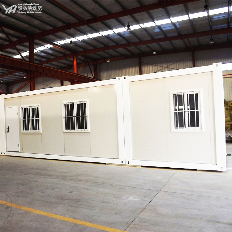 cheap prices wholesaler convenient shipping containers converted to homes
