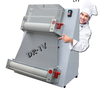 dividing machine/pastry cutter/pizza dough roller