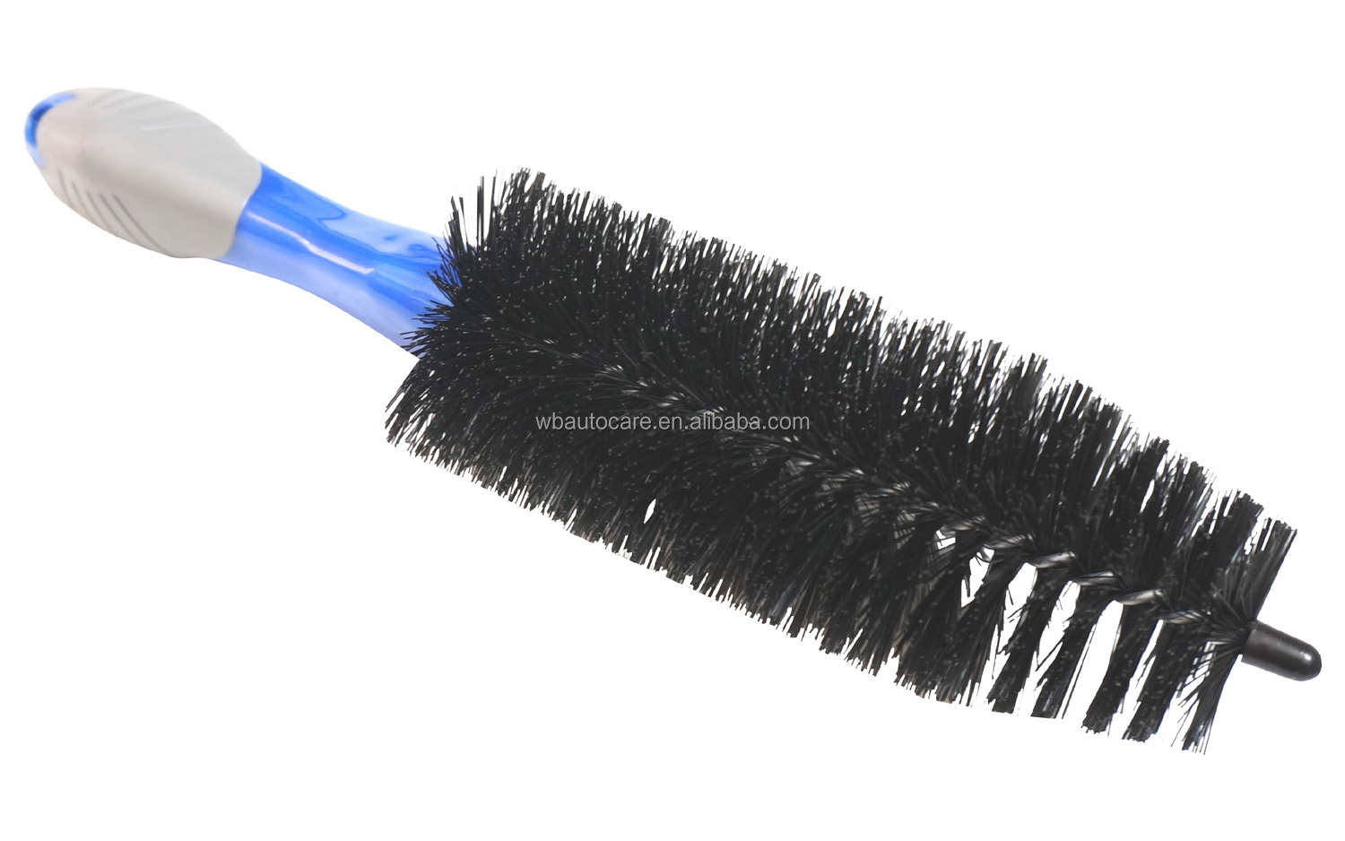 Car Cleaning Rotary Brush
