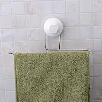 Factory direct sale high quality towel rack holder