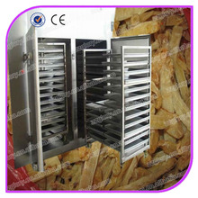 Lowest Price professional Multifunctional commercial fruit dehydrator