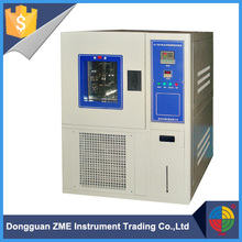 Single Point Climatic Test Instrument
