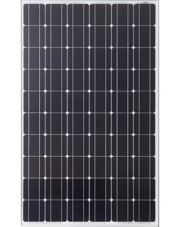 Solar Solar Panels 330 Watt,Cheap Solar Panel For India Market,Solar Panel Price List