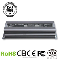 12v dc led power supply ac/dc waterproof switching power supply