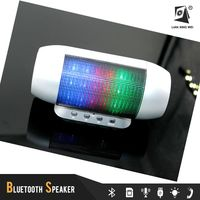 T2218 2014 free download mp3 songs home theater speaker systems tower home theater speaker wireless outdoor soundbar speaker