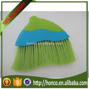 newest plastic broom with handle