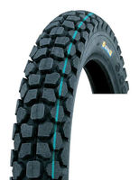 DIAMAX MOTORCYCLE TIRES