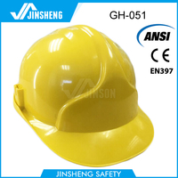 high quality cheapest lightweight new helmets for mining