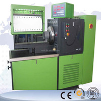 EPS 630 diesel oil testing bench laboratory equipment on hot sale,CE&ISO&SGS certificates approved