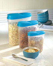 BPA Free Meal Prep Pp Plastic Food Storage Containers