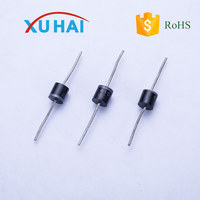2016 High Voltage and High Frequency Rectifier Diode/Zener diode/Schottky diode